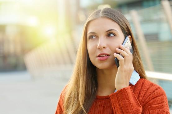 NLB opozarja na nov poskus zlorabe s telefonskim klicem