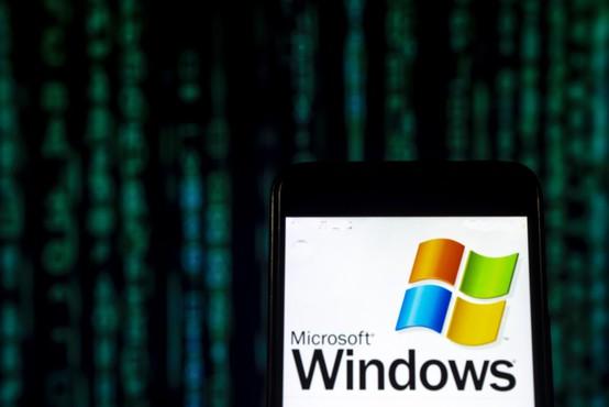 Microsoft želi biti do 2030 ogljično negativen