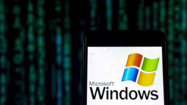 Microsoft želi biti do 2030 ogljično negativen (foto: profimedia)