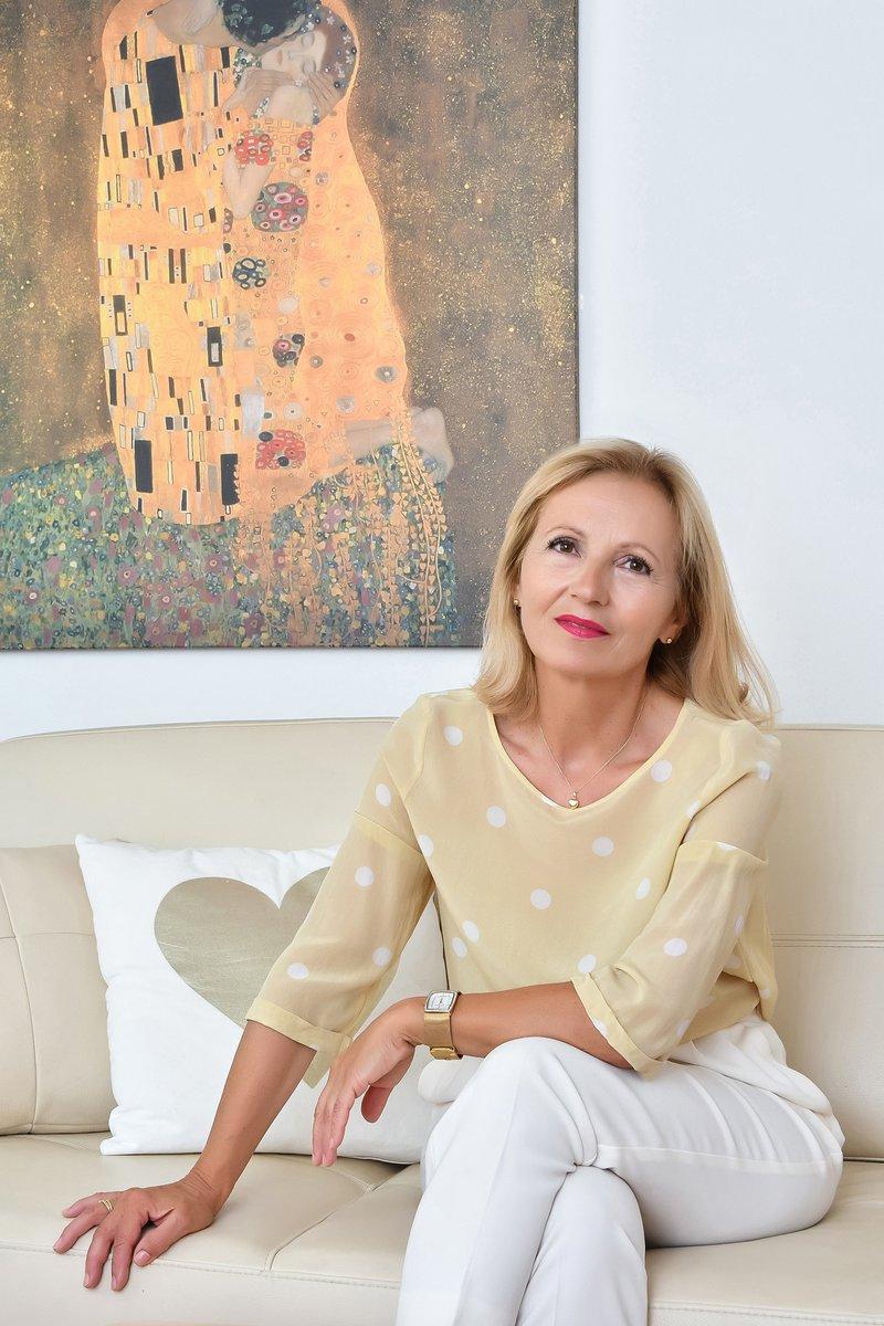 Danica Vidmar