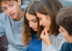 Povečanje precepljenosti deklic proti HPV v letu 2019