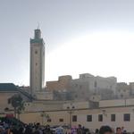 Fez (foto: Maja Fister)
