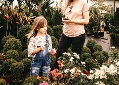 Postaršeni otroci so vajeni bremen (piše: Alenka Lanz)
