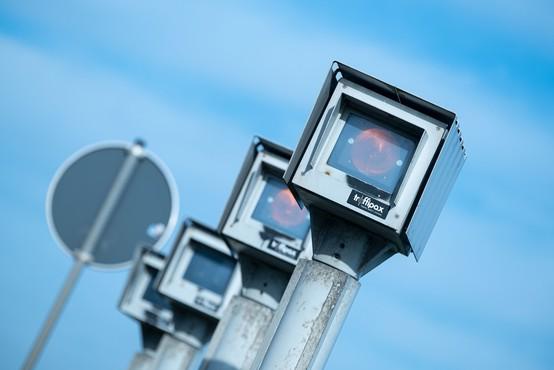Sektorsko merjenje hitrosti: ali ga bomo sploh dobili?