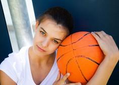 Brezplačne vozovnice za registrirane športnike dijake in študente