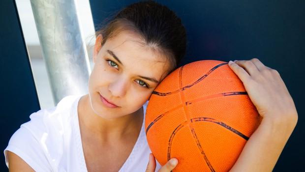 Brezplačne vozovnice za registrirane športnike dijake in študente (foto: profimedia)
