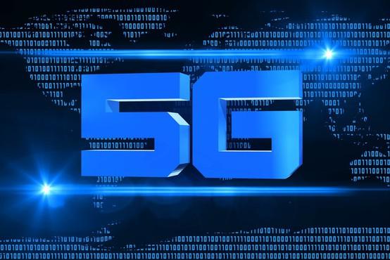 Na javnem posvetu o tehnologiji 5G ostra izmenjava mnenj