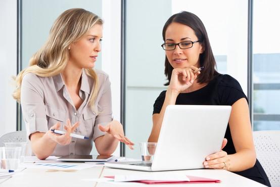 LSPR Slovenija: Izobraževanje na področju komuniciranja ni samo za tiste, ki se z njim ukvarjajo profesionalno