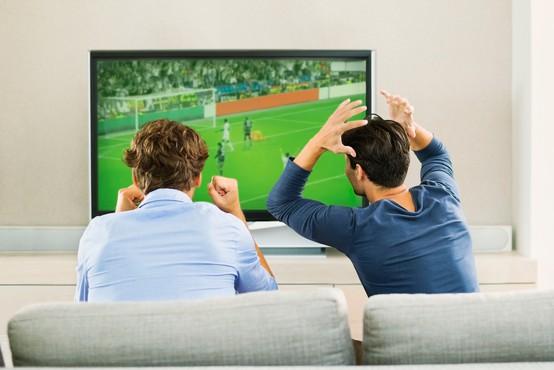 Športne stave: spremlja sreča tiste, ki vedo, kaj počnejo?