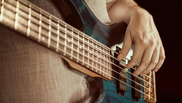 50 let po izginotju bas kitare Paula McCartneyja sprožili veliko iskalno akcijo! (foto: Profimedia)