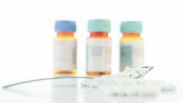 V Sloveniji zmanjkalo zdravilo proti povišani telesni temperaturi za otroke Calpol 250 mg? (foto: Unsplash.com)