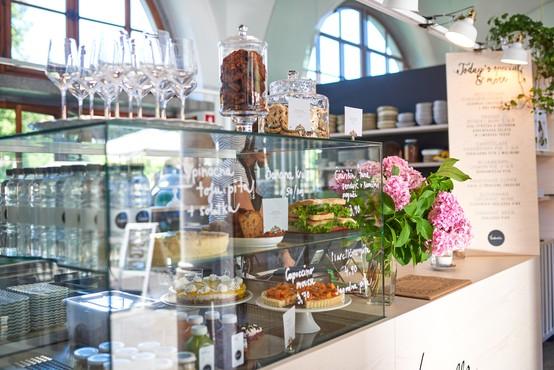 To so najbolj trendovski lokali na ljubljanski tržnici ta hip (foto)