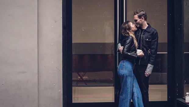 Kaj narediti, ko se izkaže, da ima popoln partner eno veliko napako? (piše: Darjo Hrib) (foto: Unsplash)