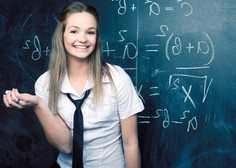 Z odločbami o usmeritvi že okoli 7 odstotkov osnovnošolcev in dijakov
