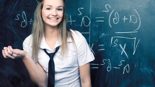 Z odločbami o usmeritvi že okoli 7 odstotkov osnovnošolcev in dijakov (foto: profimedia)
