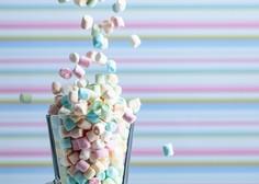 Je izdelek z manj sladkorja zares in vedno boljša izbira?