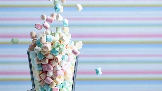 Je izdelek z manj sladkorja zares in vedno boljša izbira? (foto: profimedia)