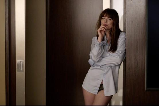 Ameriški igralski ceh oblikoval pravila za snemanje prizorov s spolnostjo