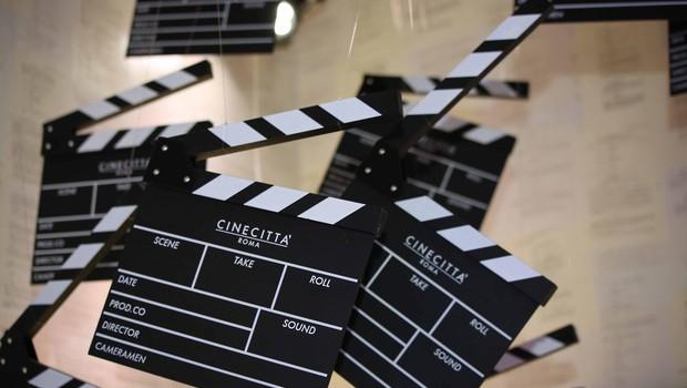 Podelitev oskarjev letos drugič brez voditelja in v znamenju #OscarsSoMale (foto: profimedia)