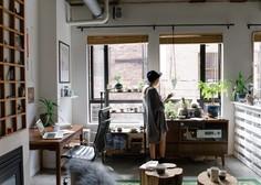 Mladi in stanovanja: kruta realnost generacije brez doma