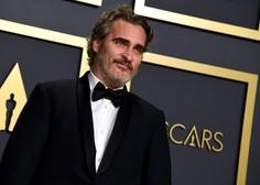 Oskarji so podeljeni (in vsi seveda niso srečni)
