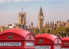 Britanska vlada z zakonom za preprečitev predčasne izpustitve teroristov iz zapora
