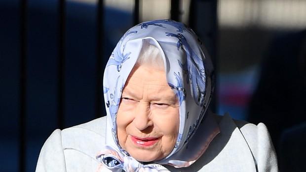 Nov hud udarec za britansko kraljico: Najstarejši vnuk se ločuje! (foto: profimedia)