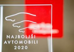 Podelitev nagrad Best Cars: Mazda prepričala s klasiko, Audi s svežim pristopom