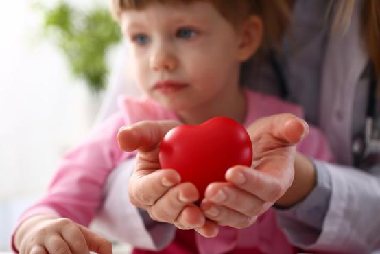 Uganete, kaj imata skupnega France Prešeren in podalpska sramota, imenovana otroška srčna kirurgija?