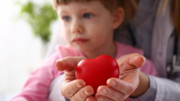 Uganete, kaj imata skupnega France Prešeren in podalpska sramota, imenovana otroška srčna kirurgija? (foto: profimedia)