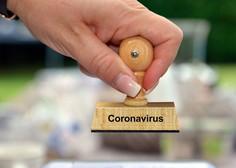 Število okužb s koronavirusom v provinci Hubei navzdol tretji dan zapored