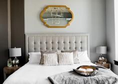 Airbnb: Kako turistom legalno oddajati nepremičnine, ne da bi dobili kazen