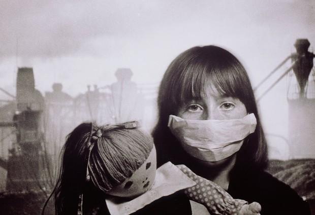 Niti ena država na svetu ne stori dovolj za prihodnost otrok, opozarja ZN (foto: profimedia)