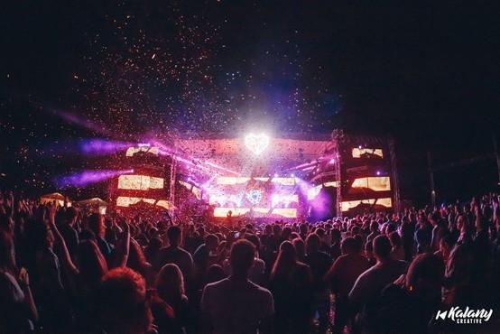 Bliža se StellarBeat 2020: prihajata najbolj priljubljena DJ-a na svetu!