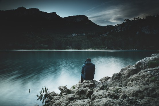 Pet najbolj stresnih dogodkov v življenju posameznika - TENA - ŽE lekt!