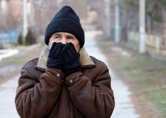 V Furlaniji-Julijski krajini niso zaznali nobene okužbe s koronavirusom