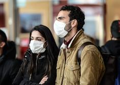 V Furlaniji in Julijski krajini zaradi koronavirusa izredni ukrepi do 1. marca