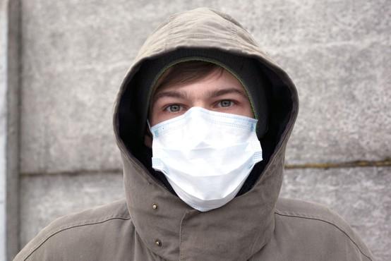 Na Hrvaškem in v Avstriji prvi primeri okužbe s koronavirusom