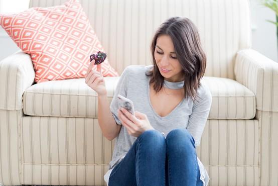 Veste, kakšni so vaši mesečni stroški v gospodinjstvu?