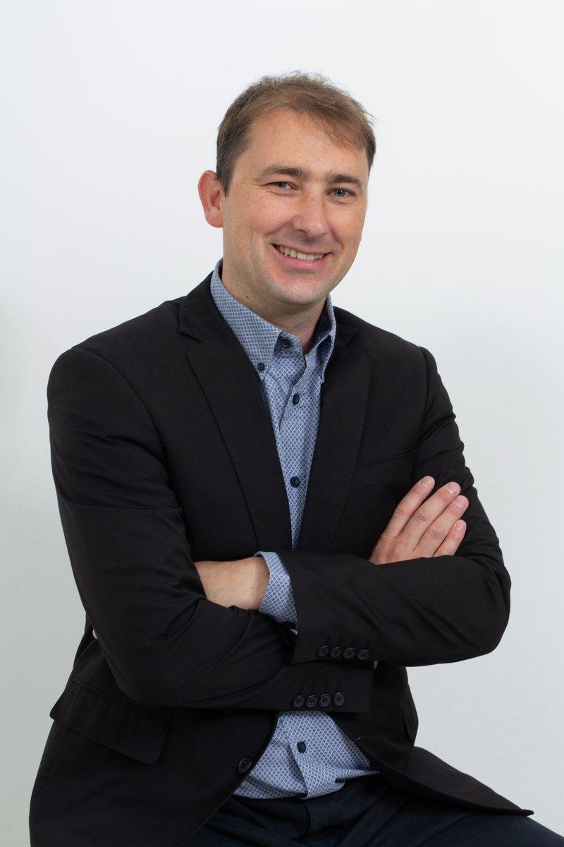 Matej Zaplotnik