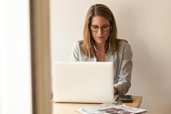 Kako zmanjšati 9 kradljivcev časa, zaradi katerih zamujate z delom in izgubljate čas zase