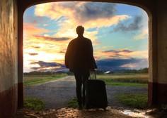 Potrebno je čustveno oditi od svojih staršev, če želimo zaživeti polno življenje