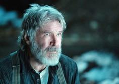 Večkrat preloženo premiero petega filma serije Indiana Jones naj bi dočakali julija 2021
