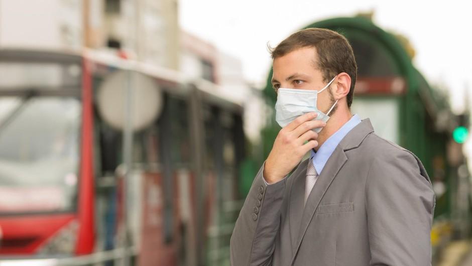 Še sedem okuženih na Hrvaškem, rezultate 38 testov še čakajo (foto: Profimedia)
