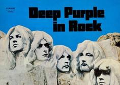 Deep Purple so se razširili v vse smeri brez omejitev