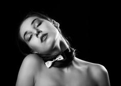 Vse o orgazmu - svetemu gralu raziskovalcev seksa in starodavnih kultur