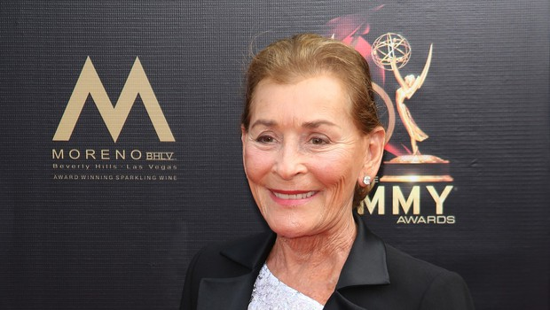 Priljubljena serija Sodnica Judy se bo po 25 letih poslovila (foto: profimedia)