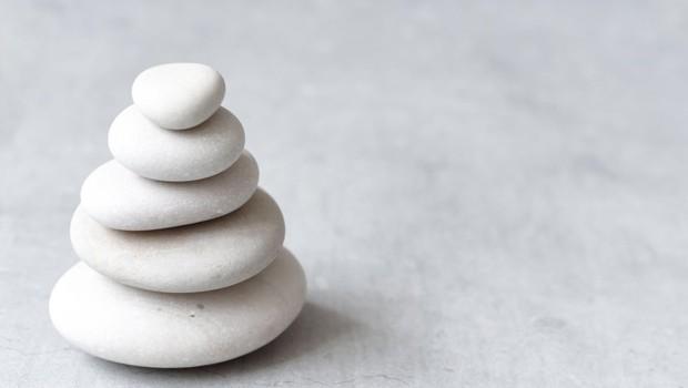 5 učinkovitih psiholoških tehnik za obvladovanje stresa in anksioznosti (foto: profimedia)