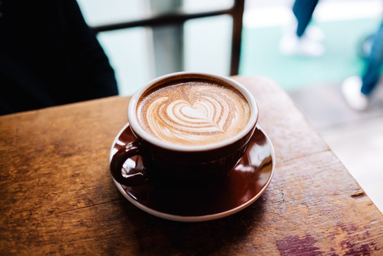 Plačaj z verzom 2020: že znan seznam kavarn!