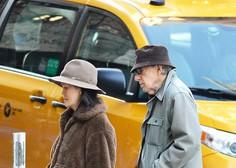Založba zaradi pritiska javnosti odpovedala izid avtobiografije Woodyja Allena